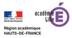 Lycée Ile de Flandre